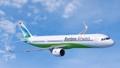 Bamboo Airways rầm rộ chiêu mộ nhân tài