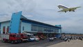 Quảng Bình đồng ý chủ trương để Tập đoàn FLC đầu tư Đồng Hới thành sân bay quốc tế