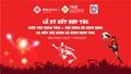 Ra mắt Đội Bóng đá Bình Định TMS