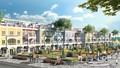 Shophouse tại FLC Quảng Bình: sản phẩm nào đang hút nhà đầu tư?