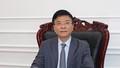 Bộ trưởng Lê Thành Long gửi Thư chúc mừng cán bộ, công chức toàn Ngành nhân Kỷ niệm Ngày truyền thống