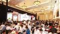 Chính sách đầu tư mới gây sốt lễ giới thiệu Western Village FLC Quảng Bình