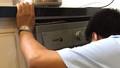 Khách hàng nghi ngờ Fagor Việt Nam trà trộn hàng kém chất lượng và trốn thuế