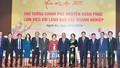 Thủ tướng tiếp các nhà đầu tư lớn tại Nghệ An