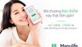 Manulife Việt Nam tiên phong triển khai 2 giải pháp hoàn toàn tự động hướng tới dẫn đầu thị trường về trải nghiệm số hóa của khách hàng