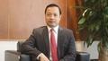 Thủ tướng Chính phủ phê chuẩn nhân sự UBND tỉnh Lai Châu
