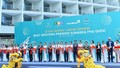 Tập đoàn CEO khai trương Best Western Premier Sonasea Phu Quoc