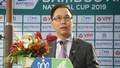 Chính thức khai mạc Giải bóng đá Cúp Quốc gia – Bamboo Airways 2019: Hứa hẹn nhiều kịch tính