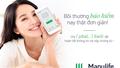 Manulife Việt Nam trên hành trình trở thành công ty bảo hiểm nhân thọ dẫn đầu về số hóa, đặt khách hàng làm trọng tâm