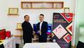 Công ty Follow Me chính thức ký kết hợp tác chiến lược cùng công ty Vinasmac (Vsmac)
