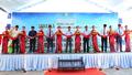 Khai trương Sonasea Paris Villas và Sonasea Shopping Center 2, Tập đoàn CEO tiếp tục khẳng định vị thế dẫn đầu tại Phú Quốc