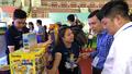 Abbott tài trợ triển lãm sữa Việt Nam - Tiếp tục giữ vững cam kết xây dựng một cộng đồng khoẻ mạnh