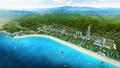 Cơ hội nào đưa Việt Nam trở thành cường quốc du lịch trên thế giới?