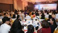 """Đại sự kiện mở bán TMS Hotel Quy Nhon Beach """"gây sốt"""" thị trường BĐS phía Nam"""