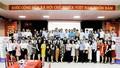 Đại học Thành Đô lấy đảm bảo chất lượng là nhiệm vụ hàng đầu