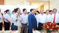 Tập đoàn TMS lựa chọn đầu tư trọng điểm tại khu vực miền Trung