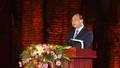"""Thủ tướng: """"Mỗi một di sản là một minh chứng về hình ảnh Việt Nam hội nhập..."""""""
