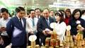 Thủ tướng: Xây dựng nông thôn mới, đời sống người dân nông thôn được cải thiện đáng kể