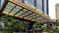 """Sunshine Center – """"phiên bản giới hạn"""" của cuộc sống tiện nghi bậc nhất Hà thành"""