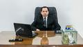 CEO Nguyễn Văn Tân nói gì về sự cố lô sản phẩm Kem trang điểm chống nắng thuộc nhãn hàng Kem thảo dược đông y Như Xuân?