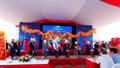 Trà Vinh: Khởi công Dự án khu đô thị thương mại dịch vụ TNR Amaluna