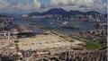 Bất động sản khu vực cận sân bay - Xu hướng mới trong đầu tư
