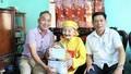 TNG Holdings Vietnam bồi đắp truyền thống uống nước nhớ nguồn cho cán bộ nhân viên