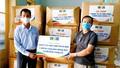 Tập đoàn CEO chung tay cùng Đà Nẵng phòng chống dịch bệnh Covid-19