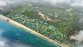 FLC Quảng Bình: Điểm cộng đặc biệt từ quy hoạch, kiến trúc hạ tầng đồng bộ