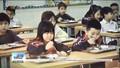 Bữa ăn học đường lành mạnh cho trẻ em Việt: Bài học từ Nhật Bản