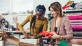 Chỉ số Nữ doanh nhân của Mastercard: Khủng hoảng do COVID-19 có thể cản trở phụ nữ làm kinh doanh
