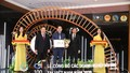 Unilever Việt Nam: Tiên phong đưa phát triển bền vững trở nên phổ biến