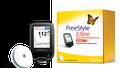Abbott giới thiệu hệ thống FreeStyle Libre - đo và theo dõi glucose cho người đái tháo đường bằng cảm biến hàng đầu thế giới tại Việt Nam