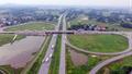 """Mỏ Bạch Central Hills Thái Nguyên -  Lợi ích """"kép"""" từ đầu tư đến an cư"""