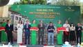 Meyhomes Capital Phú Quốc khai trương văn phòng tại trung tâm Quận 3