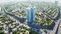 TNR Holdings Việt Nam - Đơn vị phát triển bất động sản chuyên nghiệp hàng đầu