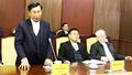 Đồng bào Công giáo trên địa bàn tỉnh Quảng Ninh luôn tin tưởng tuyệt đối sự lãnh đạo của Đảng