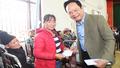 Chủ tịch Tập đoàn Tuần Châu ủng hộ người nghèo hàng tỷ đồng