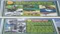 Nam Định tăng cường bảo vệ động, thực vật hoang dã