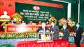 Bí thư Tỉnh ủy Ninh Bình chỉ đạo Đại hội đại biểu Đảng bộ phường Trung Sơn