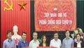 Ủy ban MTTQ tỉnh Nam Định tiếp nhận gần 200 triệu đồng ủng hộ phòng, chống dịch COVID-19