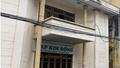 Nam Định siết chặt quản lý, sử dụng nhà, đất công