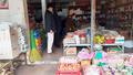 Quảng Ninh triển khai gần 900 điểm bán hàng nhu yếu phẩm phục vụ nhân dân