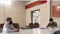Quán trà sữa đồ ăn nhanh KFC ở Đầm Hà bị phạt Vì để khách ăn tại chỗ