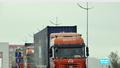 Gần 200.000 tấn hàng xuất nhập khẩu qua các cửa khẩu của TP Móng Cái (Quảng Ninh)