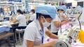 19 nghìn lao động ở Ninh Bình bị ảnh hưởng bởi dịch COVID-19