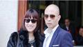 """4 cán bộ ở Thái Bình bị bắt vì liên quan đến vợ chồng Đường """"Nhuệ"""""""