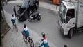 """Công an tỉnh Nam Định đã bắt giam, khởi tố nhiều đối tượng """"cộm cán"""""""