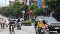 """Dịch vụ dân sinh ở Ninh Bình """"đắt khách"""" trong ngày đầu nới lỏng giãn cách xã hội"""