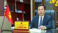 """Thái Bình điều chuyển một lãnh đạo huyện có vợ bị bắt vì liên quan đến Đường """"Nhuệ"""""""